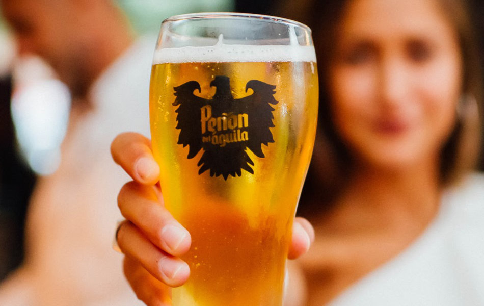 cerveceria-2